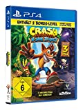 Crash Bandicoot 2.0 -  Bild