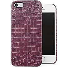 coque serpent iphone 7