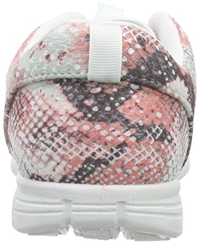 Blink Bvalorinl, Baskets Basses femme Multicolore (Mehrfarbig)
