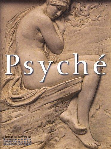 Psych au miroir d'Azay
