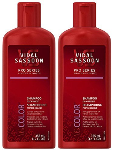 vidal-sassoon-pro-series-extra-firm-hold-mousse-10-oz-2-pack-by-vidal-sassoon