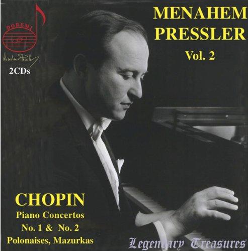 plays-chopin-2