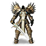 Figurine 'Heroes Of The Storm' - Tyrael [Importación Francesa]