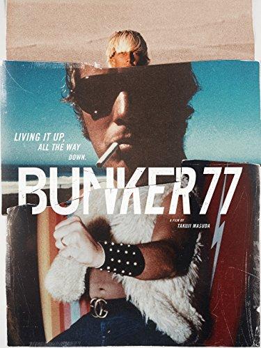 Clarks Zucker (Bunker77 [OV/OmU])