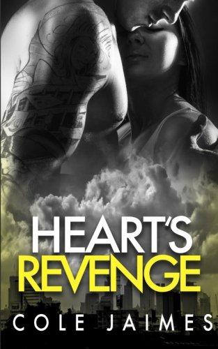 Heart's Revenge: Volume 1 (Heart's Revenge Series)