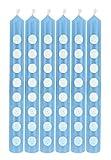 Creative Converting 12 Count Polka Dots ...