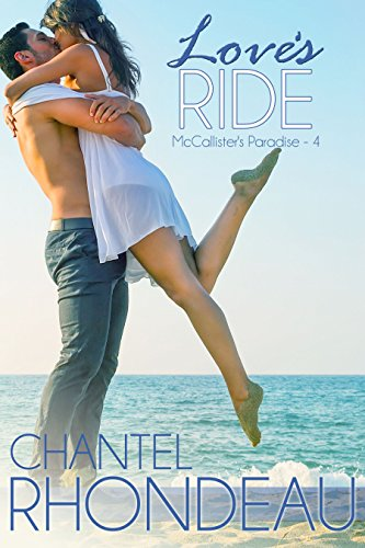 loves-ride-mccallisters-paradise-book-4-english-edition