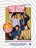 Here Come The Nice: A Small Faces Songbook by Paul Weller (Editor), John Heller (Editor) (30-Oct-2005) Paperback