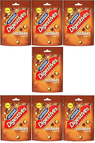 7x-mcvities-digestives-milk-chocolate-caramel-nibbles-120g