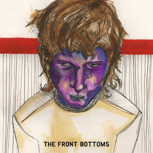 the-front-bottoms-explicit