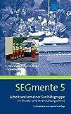 ISBN 3943174468