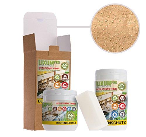 lixum-bienen-beutenschutz-lasur-bio-farblos-300-ml-3-beuten-9m-naturlicher-holzschutz-von-imkern-emp