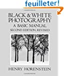 Black and White Photography: A Basic...