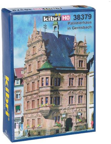 Kibri 38379 - H0 Palazzo a Gernsbach