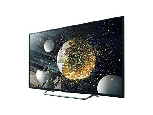 Sony KD-49XD7005 – 49 Zoll TV - 4