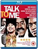 Talk to Me [Blu Ray] [Blu-ray]