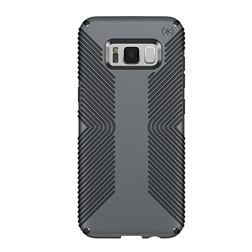 speck-90257-5731-coque-presidio-grip-pour-samsung-galaxy-s8-plus-graphite-gris-anthracite