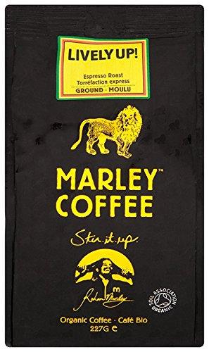 marley-coffee-organic-lively-up-espresso-roast-ground-coffee-bag-227-g