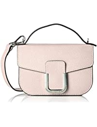 b1cdcffe88262 Suchergebnis auf Amazon.de für  Marc Cain - Handtaschen  Schuhe ...