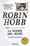 Libros PDF La suerte del bufon El Profeta Blanco 3 BEST SELLER (PDF y EPUB) Descargar Libros Gratis