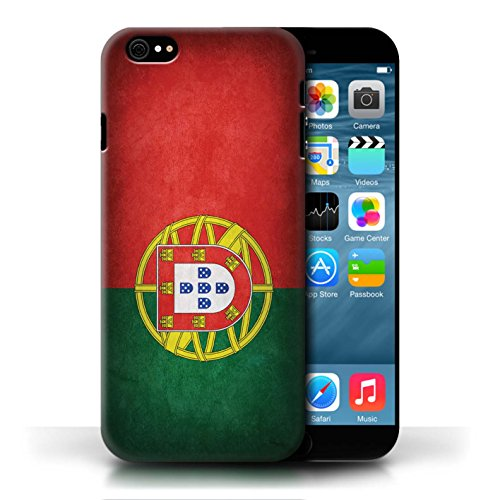 etui-coque-pour-apple-iphone-6-6s-portugal-portugais-conception-collection-de-drapeau