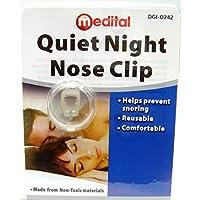 Leise Night Nase Clip Anti Schnarch Nase Clip Stop Schnarchen Schnarchen Clip Stopper Clip preisvergleich bei billige-tabletten.eu
