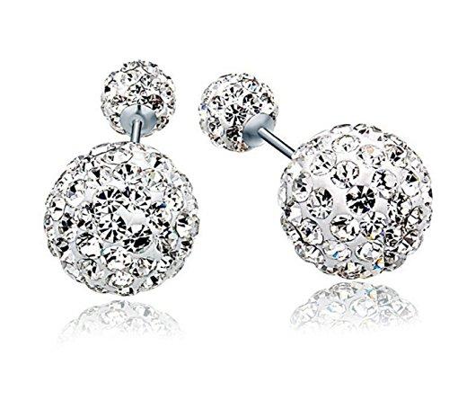 zpxlgw-925-orecchini-orecchio-pieno-double-diamond-sterling-silver-strasswhite-l