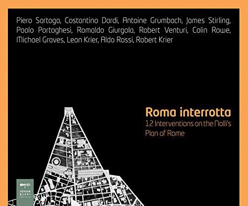 Roma interrota