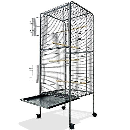 vogel voliere und vogelk fige selber bauen kostenlose. Black Bedroom Furniture Sets. Home Design Ideas