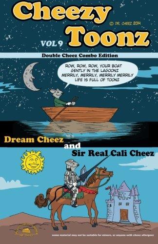 cheezy-toonz-volume-9