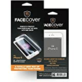 Buff Labs FaceCover, gaine protectrice d'écran pour iPhone 6 & iPhone 6s