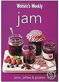 Jam (The Australian Women's Weekly Minis)