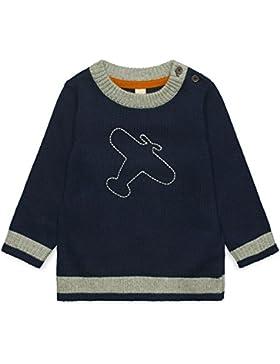 ESPRIT KIDS Baby-Jungen Pullover