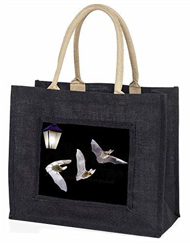 bats-by-lantern-night-light-large-black-shopping-bag-christmas-present-idea