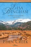 Eden Creek by Lisa Bingham