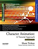 Character Animation: A Tutorial Approach