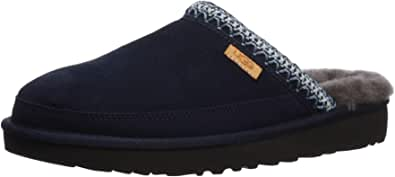 UGG Tasman Slip-On Slipper