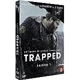 TRAPPED - SAISON 1 -