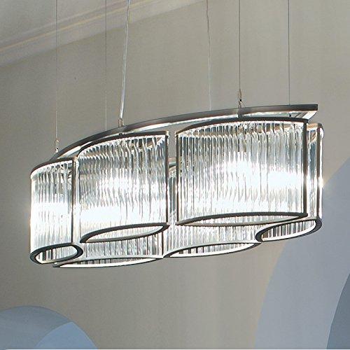 chjk-briht-die-post-moderne-schlafzimmer-wohnzimmer-licht-kreative-kristallglas-stick-anhanger-light