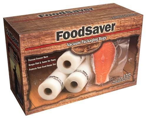 Foodsaver FSGSBF0644-000 11