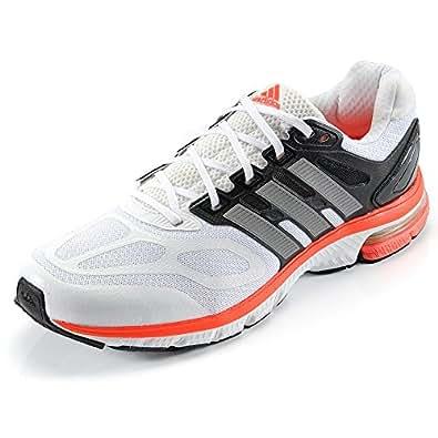 Adidas ozweego stability ftwwht/m/solred cblack Multicolore 13.5