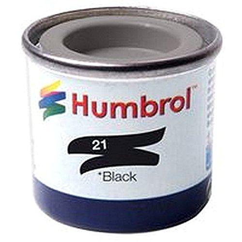 emaille-farbe-14-ml-kein-21-schwarz-glanzend-chemikalien-beschichtungen
