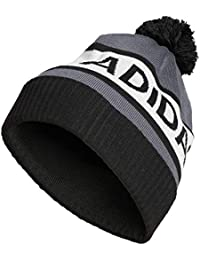 Amazon.co.uk  adidas - Hats   Caps   Accessories  Clothing 51271e3a549f