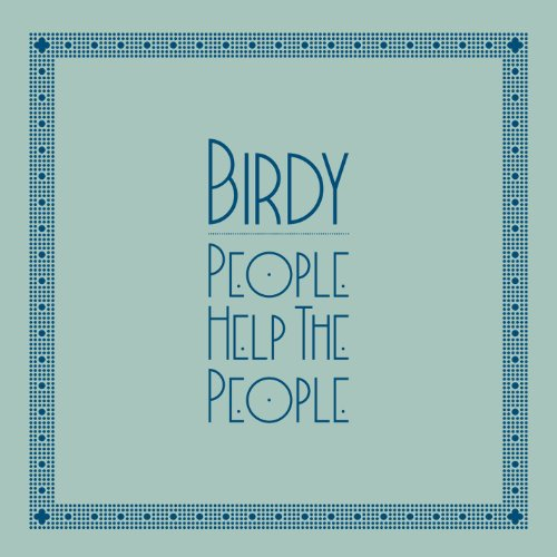 People Help The People (Two In...