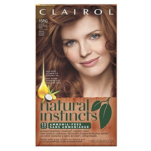 clairol-natural-instincts-7gr-light-golden-red-1-kit-by-clairol