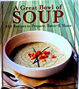 A Great Bowl of Soup