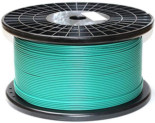 genisys Begrenzungs Installations Kabel 500m f Yardforce SC 600 Eco SA900 SA600 H Ø3,4mm