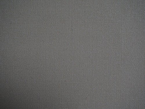 Prime Tech Elektrische Kassettenmarkise / Gelenkarm-Markise 400 x 300 cm / Gehäuse anthrazit-grau / Tuch hell-grau / #067 -