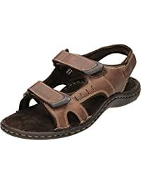 26e50fd9b12e4 Amazon.co.uk  Dr Keller - Sandals   Men s Shoes  Shoes   Bags