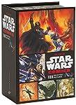 The Art of Star Wars Comics: 1...